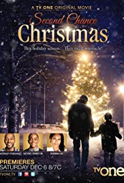 Second Chance Christmas (2014)