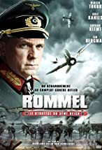 Primary image for Rommel