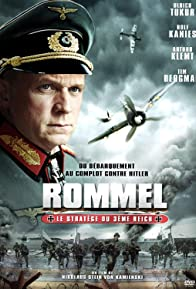 Primary photo for Rommel
