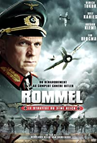 Primary photo for Rommel