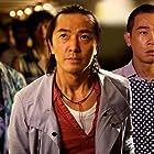 Fei saa fung chung chun (2010)