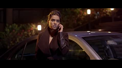 Rrahul Sudhir - IMDb