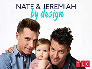 Where to stream Nate & Jeremiah by Design