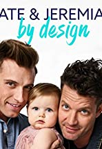 Nate & Jeremiah by Design