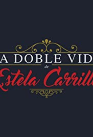 Essential Top - Grande Finale 2 by VIDA VIDA