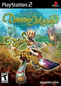 Dawn of Mana full movie in hindi 1080p download