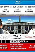 PilotsEYE.tv: Tokio