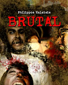 Movie site to download Brutal Greece 2160p]