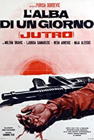 Jutro (1967)