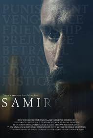 Samir (2019)