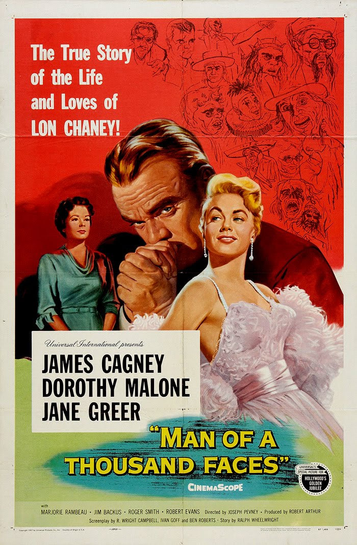 Man.of.a.Thousand.Faces.1957.COMPLETE.BLURAY-COASTER