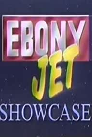 Ebony/Jet Showcase (1982)