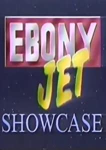 Episode dated 24 April 1987 by