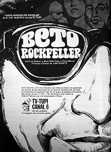 Descarga gratuita de películas mpeg Beto Rockfeller - Episode 1.46, Débora Duarte, Irene Ravache, Bete Mendes, Ana Rosa [2160p] [1280x720]