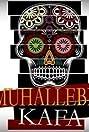 Muhallebi Kafa (2013) Poster