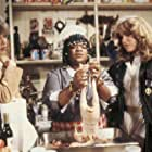 Patti D'Arbanville, Mary Kay Place, and Nell Carter in Modern Problems (1981)