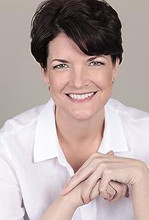 Sheri Beth Dusek Picture
