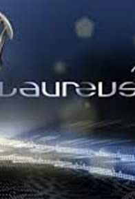Primary photo for Laureus World Sports Award
