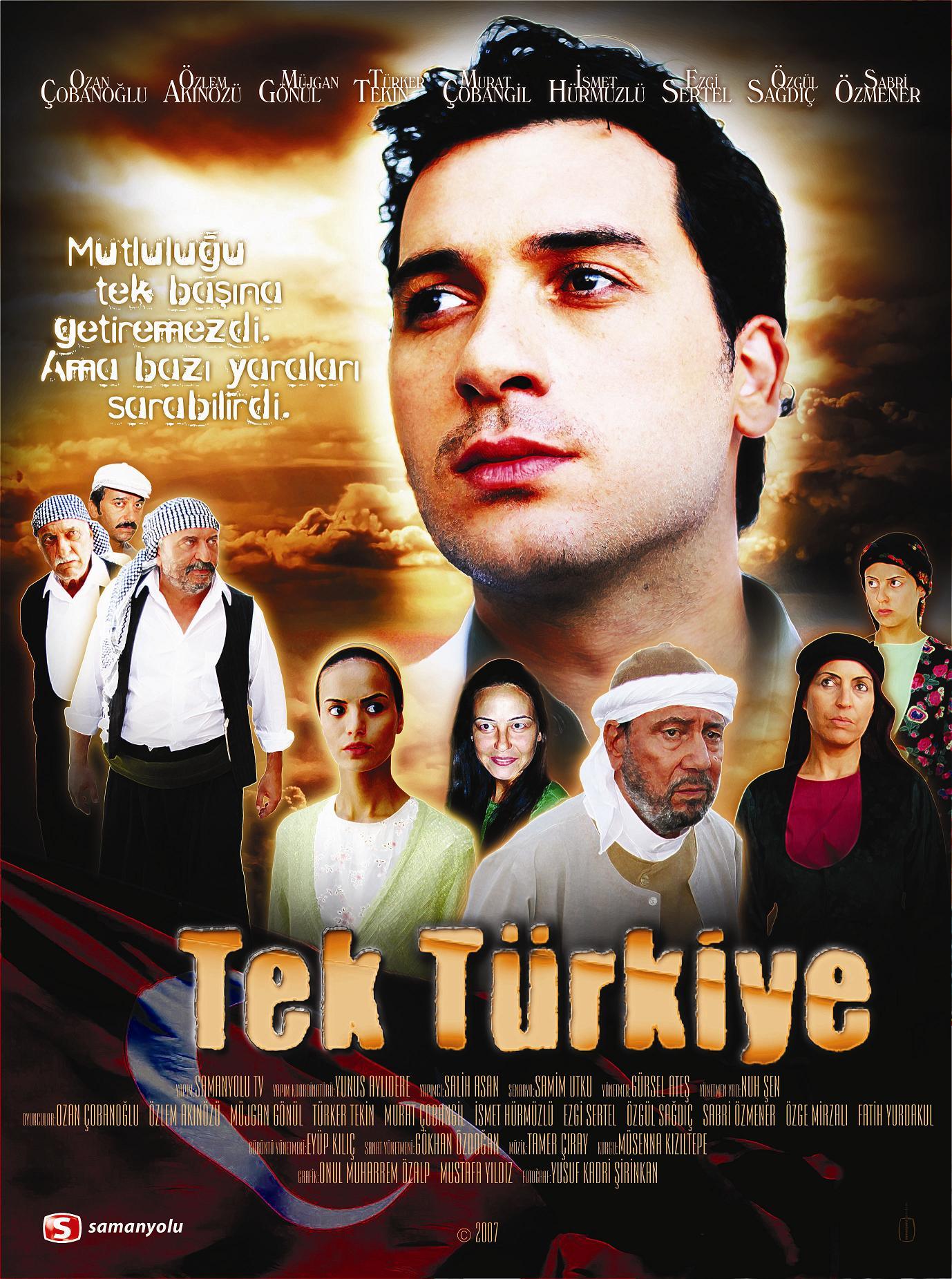 Image result for tek turkiye