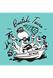 Boatski Tours
