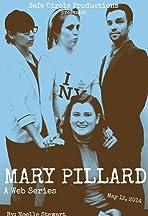 Mary Pillard