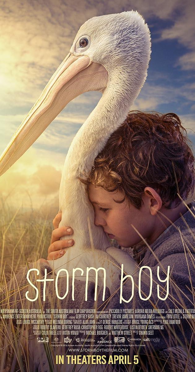 Storm.Boy.1976.1080p.BluRay.H264.AAC-RARBG