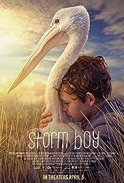 Watch Full HD Movie Storm Boy (2019)