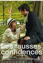 False Confessions