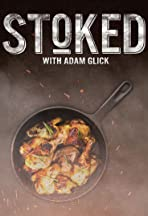 Stoked with Adam Glick