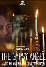 The Gypsy Angel