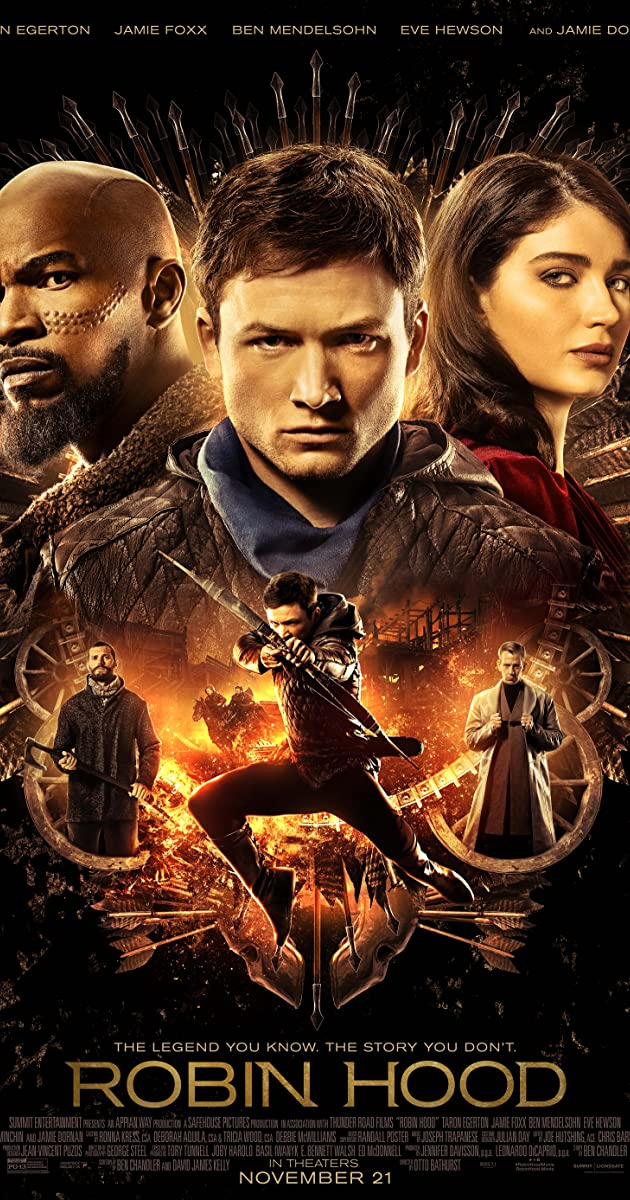 [ www.Torrent9.uno ] Robin.Hood.2018.FRENCH.BDRip.XviD-EXTREME.avi