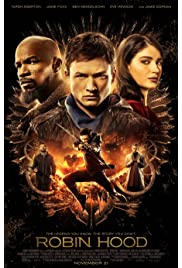 Download Robin Hood (2018) Movie