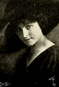 Primary photo for Stella Razeto