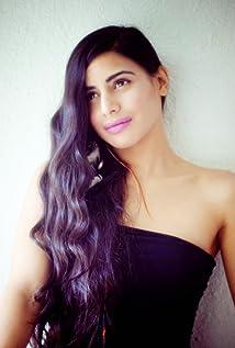 Soniya Mehra - IMDb