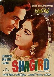 English movies bluray free download Shagird India [480p]