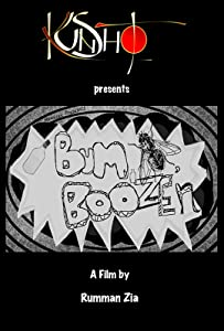 Amazon digital movie downloads Bum Booze'n [1080p]