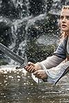 Cursed Star Katherine Langford Talks Turning Arthurian Legend Into Something New for Netflix