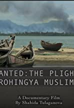 EXILED Rohingya
