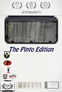 Primary photo for The Pinto Edition