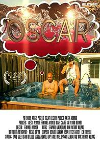 Primary photo for Oscar