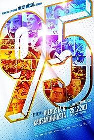 95 (2017)