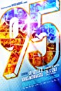 95 (2017) Poster