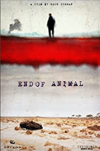 Watch online latest hollywood movies End of Animal by none [Avi]