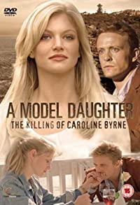 Primary photo for True Crime: A Model Daughter