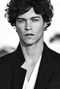 Primary photo for Miles McMillan
