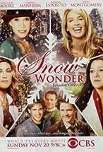 Primary image for Snow Wonder
