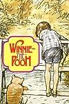 Winnie-the-Pooh (1952)