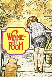 Winnie-the-Pooh Poster