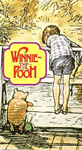 Movies watching online In Which a House Is Built at Pooh Corner for Eeyore by [720pixels]
