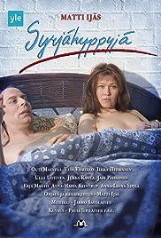 Syrjähyppyjä(1996) Poster - Movie Forum, Cast, Reviews